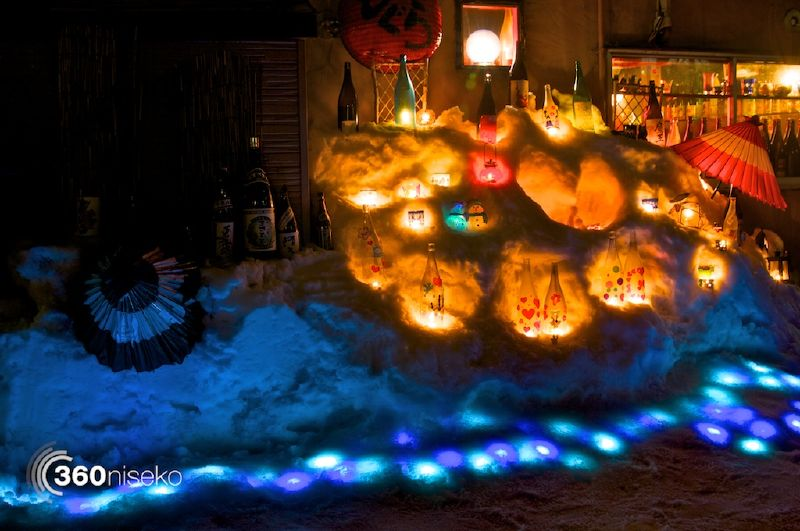 5758674_otaru-snow-and-light-path-festival_td830191f