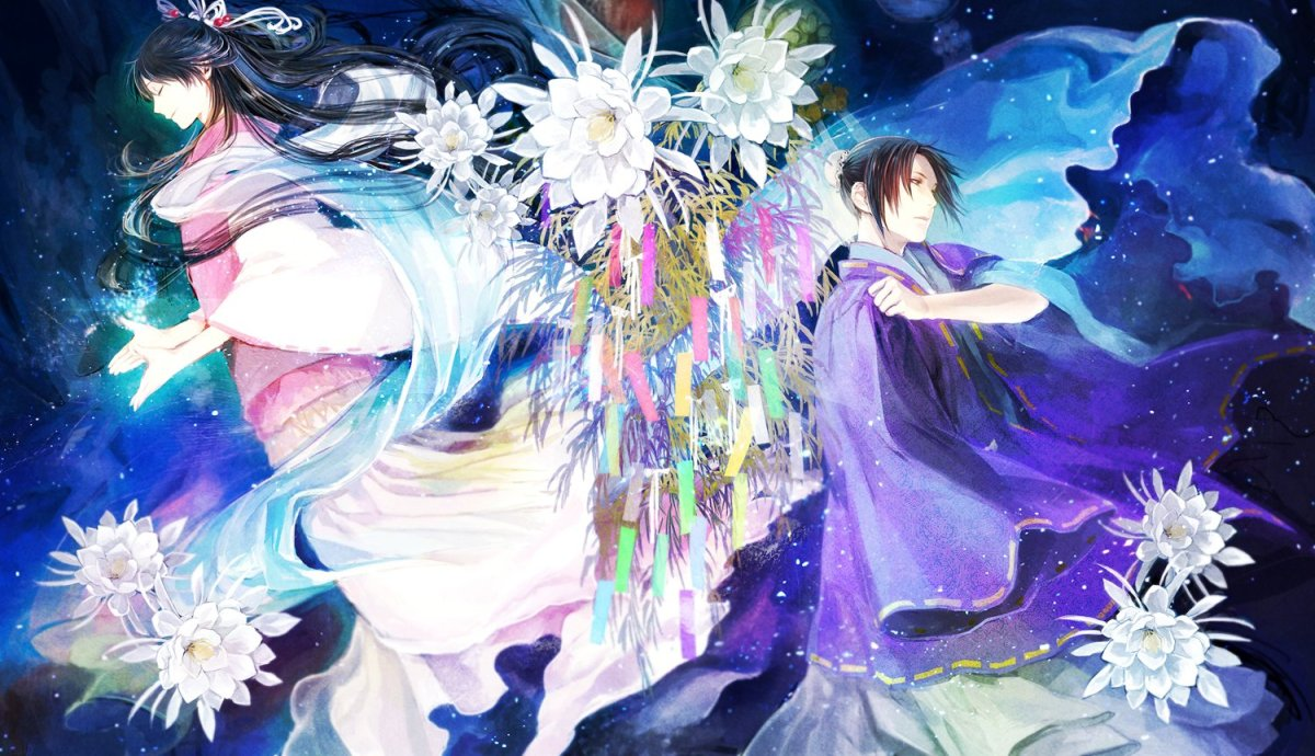 tanabata-full_-1179728