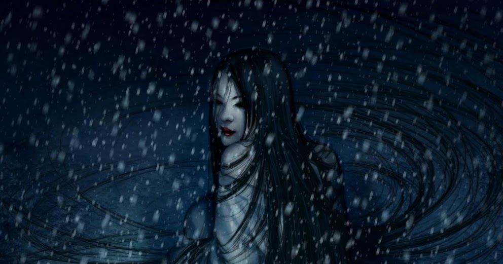 yuki_onna_2_by_northernbanshee-d34i3z5-992x11641