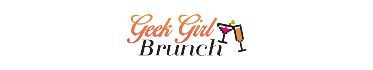 geek-girl-brunch-logo-skinny-21