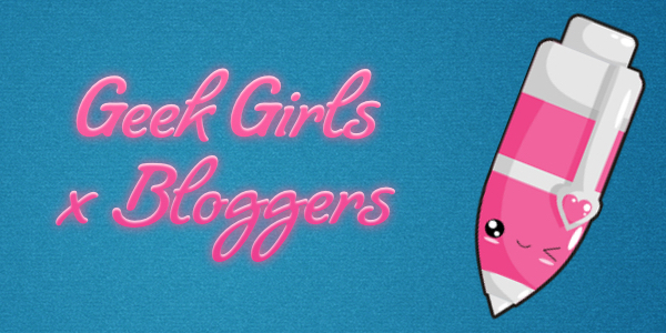 geek-girls-bloggers