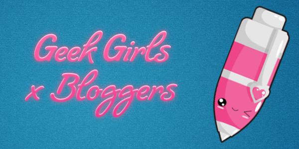 geek-girls-bloggers