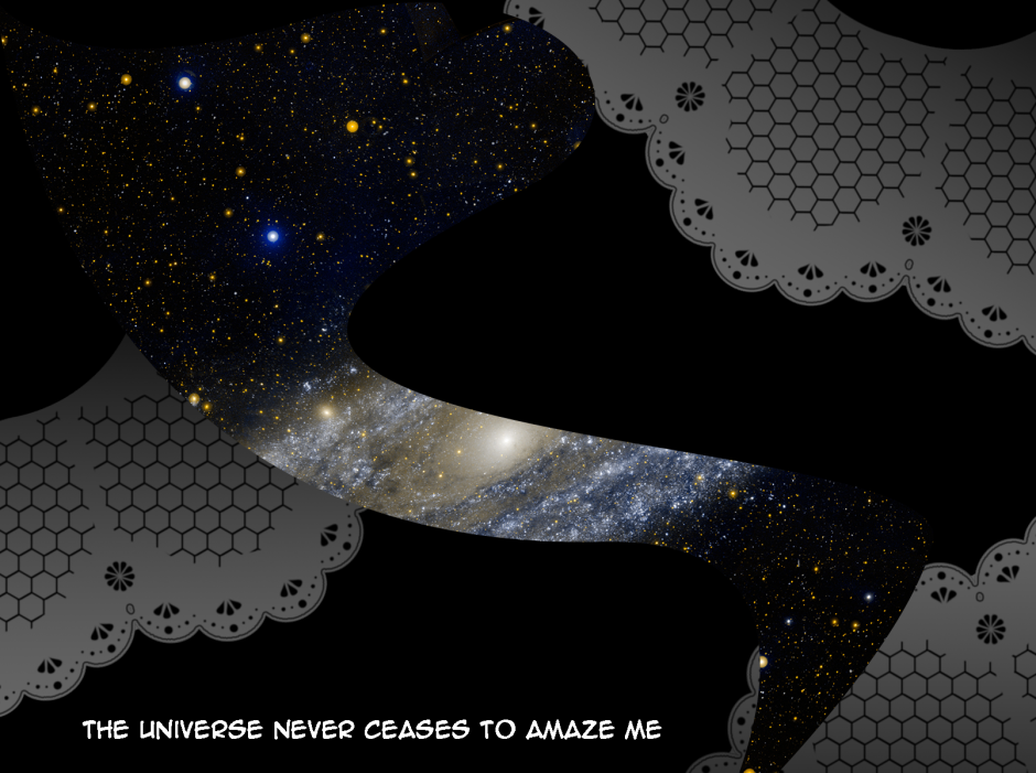 universe-is-mysteriouspanel1