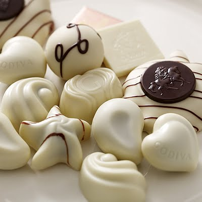 24-pc-white-chocolate-gift-box