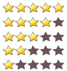 5-star_rating