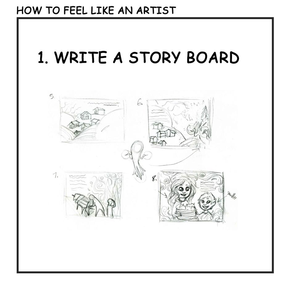 how-to-feel-like-an-artist