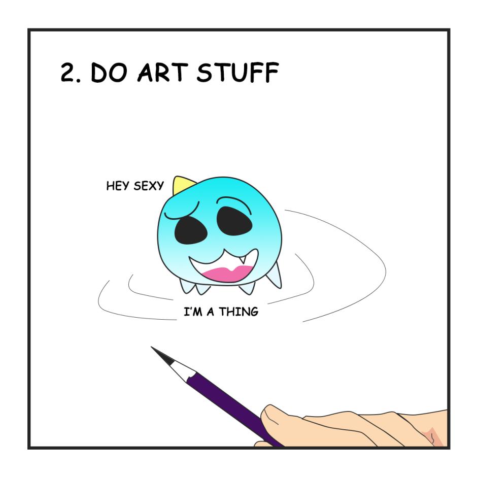 how-to-feel-like-an-artistp2