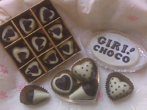 japan-chocolate_0