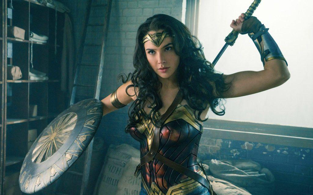 2017_The_Wonder_Woman_Gal_Gadot_wide.0