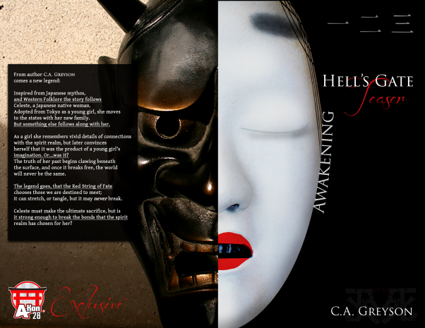 hellsgatebooklettemplate