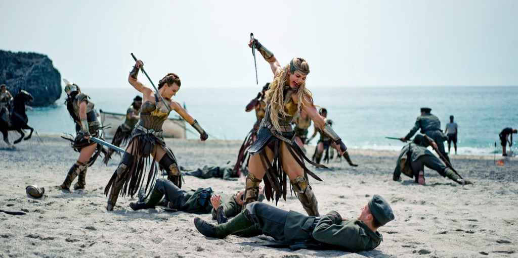 the-amazons-slice-through-german-soldiers-like-swiss-cheese-in-wonder-woman
