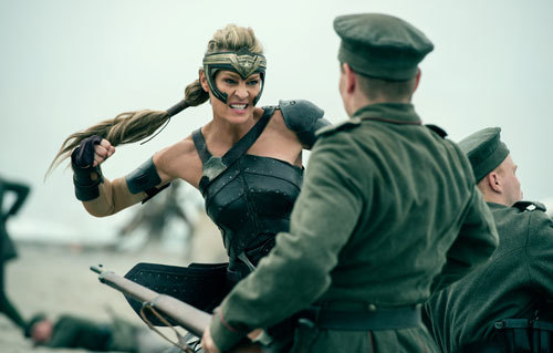wonder-woman-amazon-antiope