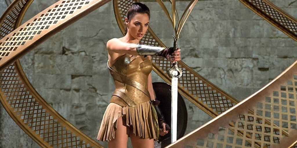 wonder-woman-gal-gadot-sword-1490901542066_1280w