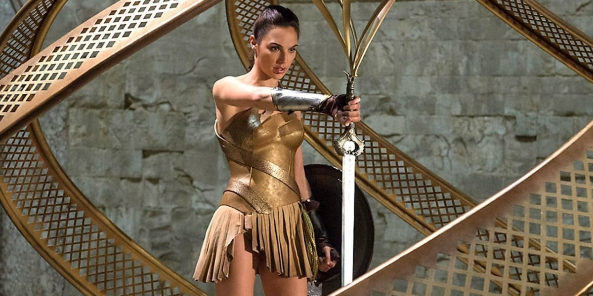 wonder-woman-gal-gadot-sword-1490901542066_1280w