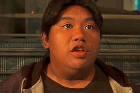 jacob-batalon