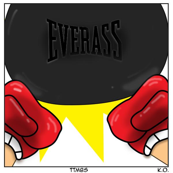 punchingbagpanel1