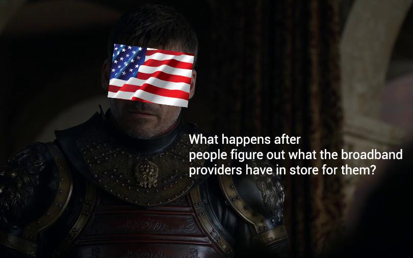 what happens