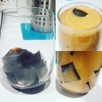 Keto Coffee Jelly Recipe