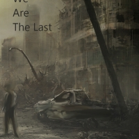 We Are The Last - Chapter III