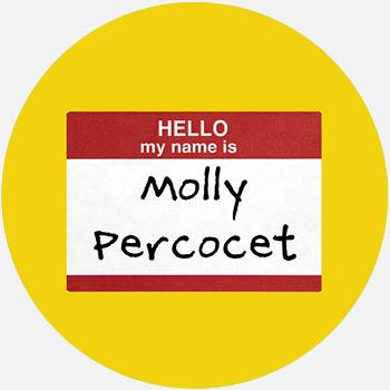 Molly-Percocet